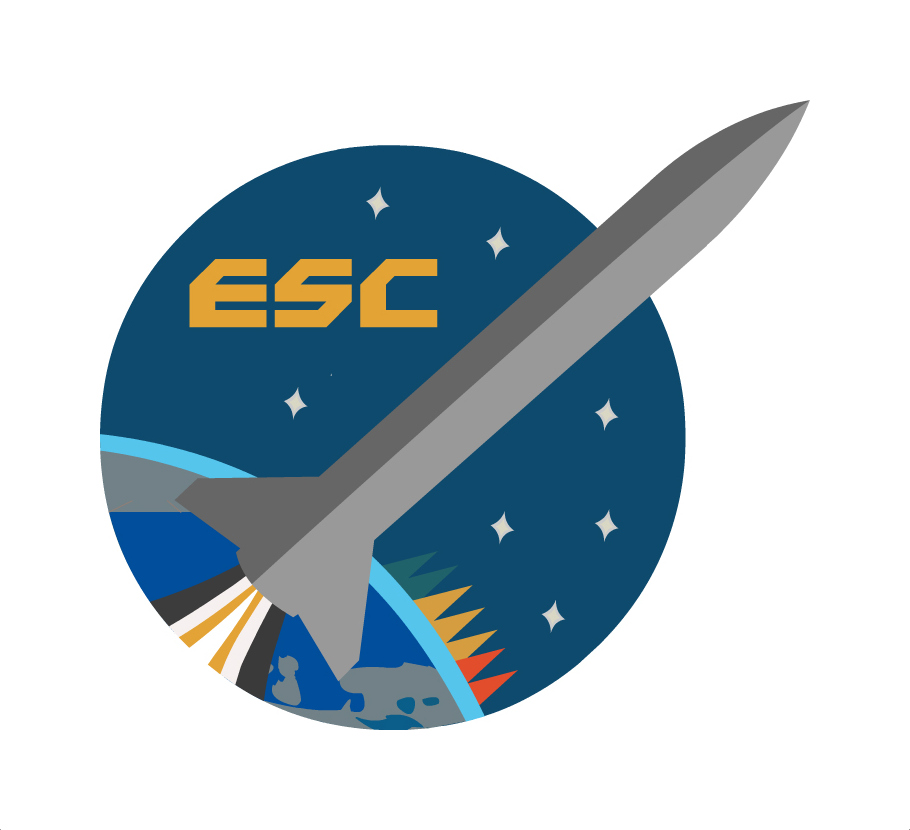 European Space Camp – Science Olympiad Blog